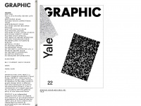 graphicmag.kr