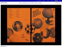 editions-b42.com