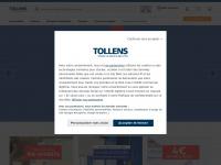 tollens.com