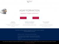 asap-formations.com