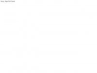 leblogweb.com