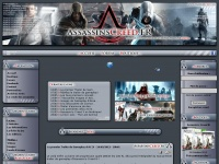 assassinscreed.fr