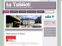 capfrance-terrou.com