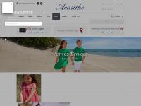 acanthe-paris.com