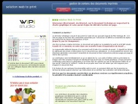 solutions-web-to-print.fr