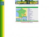 france-gites.com