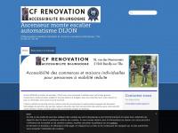 Cfrenovation.com