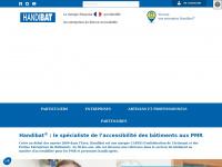 handibat.info