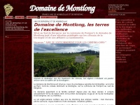 domainedemontlong.fr