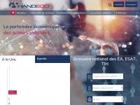 handeco.org