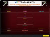 mp3trazaac.com