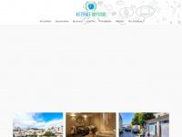internet-diffusion.com