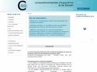 comportementaliste-associationcad.org