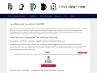 labouilloire.com