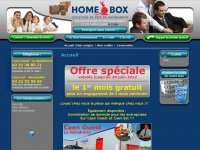 homebox-caen.fr