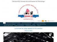 discount-dj.fr