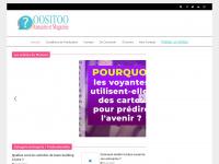 oositoo.com
