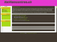 netrencontres.ch