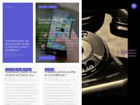 annuaire-telephone-portable.com