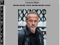 laurent-malet.org