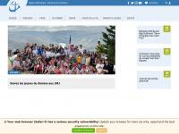 Cathocambrai.com