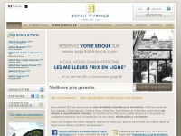 esprit-de-france.com