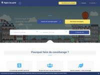 trajetalacarte.com