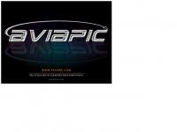 aviapic.com