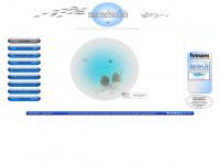 marinebiofish.fr