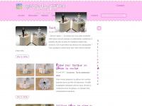 agence-nourrices.com