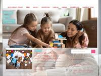 abc-enfance.com