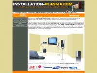 installation-plasma.com
