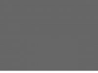 izf.net