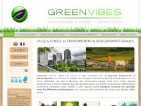 greenvibes.fr