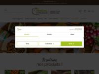 marechal-fraicheur.fr