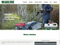 Marline.fr