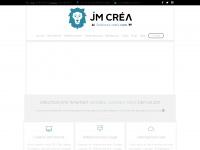 jm-crea.com