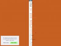 villa-vue-mer-var.com