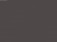 locationvillalesissambres.com