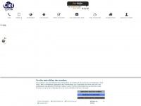 cieltelecom.com
