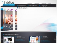 helius-communication.com