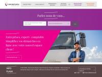 carcept-prev.fr