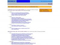 alainfaure.net