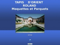 tapisroland.free.fr