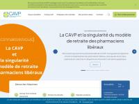cavp.fr