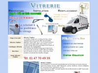 vitrierchelles.org