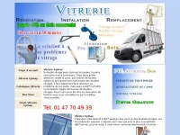 vitrierepinay.org