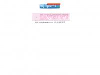 aquaprems.com