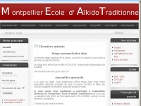 aikido-meat.com