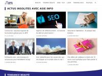 asie-info.fr